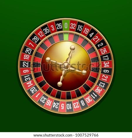 Soaltee crowne plaza kathmandu casino package