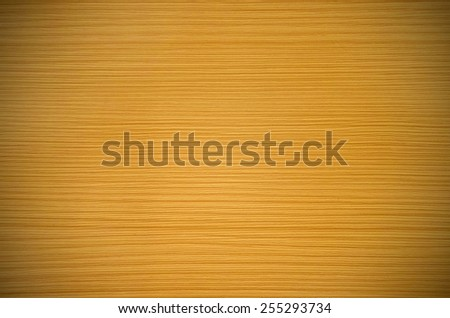 Classic Laminate wood texture with natural pattern - stock photo