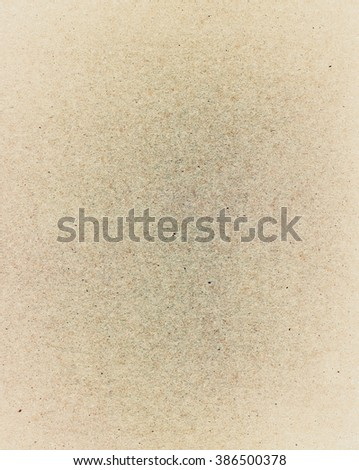 Classic paper texture background
