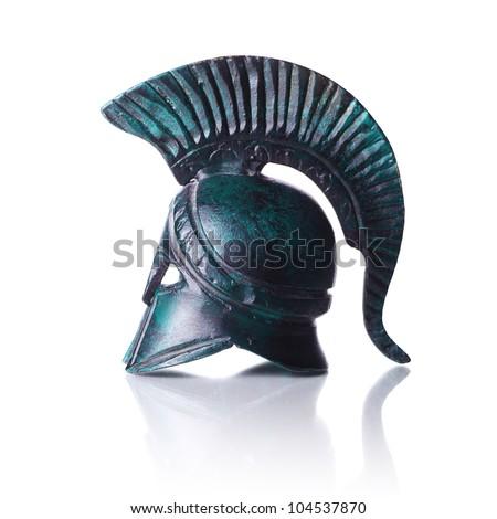 Ancient Greek Helmet Types Wallpapers Classical ancient greek helmet