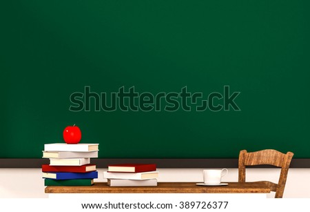 Chalkboard frame stock images royalty free images for Apple coffee table book