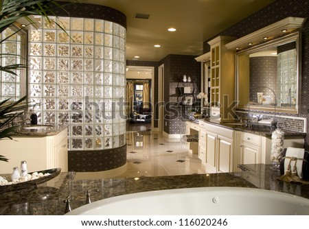 Classy Bathroom And Shower Architecture Stock ImagesPhotos Of Living Room BathroomKitchen