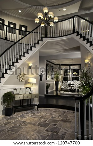 Contemporary Living Room Stock Photos RoyaltyFree Images