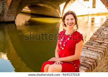 eagle bridge single mature ladies Every woman wants something different when it comes to dating  there's a lot  of sites out there catering to single parents, but single  silversingles is tailored  to mature, well-rounded men and women above the age of 50.