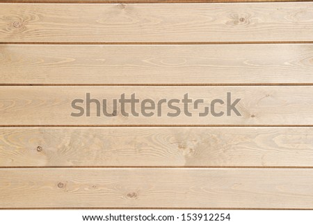 clean and warm wood texture