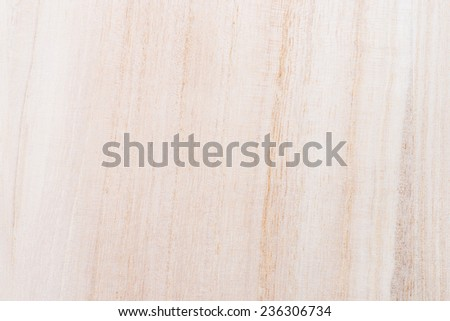 Clean blank Wood background texture
