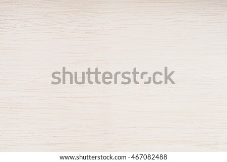 clean clear wood texture for vintage background