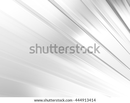 Clean White Corporate Abstract Background.