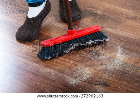 foot sweep stock images, royalty-free images & vectors | shutterstock