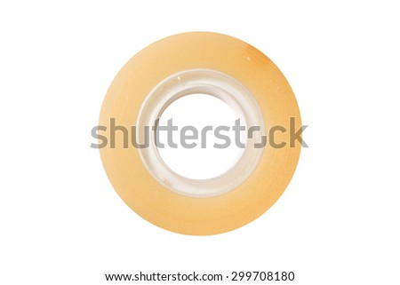 Sellotape Stock Images, Royalty-Free Images & Vectors ...
