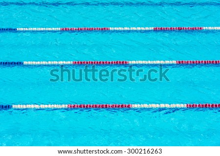 Swimming Pool Lane Lines Background swimming pool lanes stock images, royalty-free images & vectors