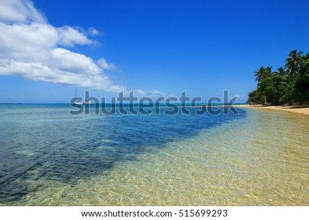 Kindom Stock Photos, Royalty-Free Images & Vectors - Shutterstock