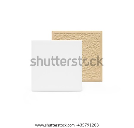 Excellent Disabled Bath Seats Uk Thick Bathroom Water Closet Design Round Install A Bath Spout Tile Designs Small Bathrooms Old Small Bathroom Designs Shower Stall GrayPictures Of Gray And White Bathroom Ideas Ceramic Tiles Stock Photos, Royalty Free Images \u0026amp; Vectors ..
