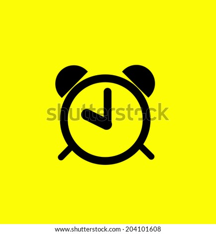 clock, timer, gauge, meter, clockface, time - stock photo