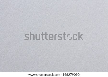 close up aka macro shot of grey construction paper, showing texture, paper fibers, flaws, and more. the perfect image for all your colored construction or recycled paper needs - stock photo