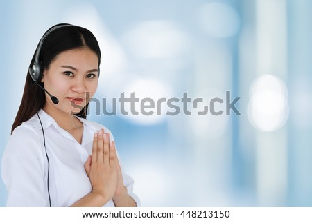 Callcenter Stock Images, Royalty-Free Images & Vectors | Shutterstock