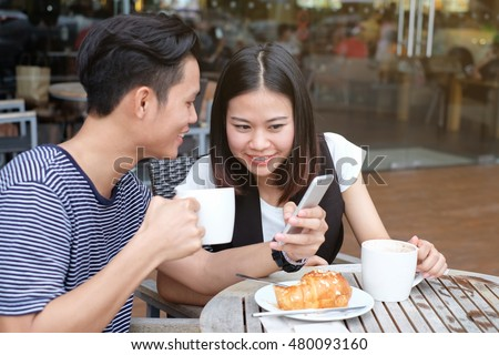 happy jack asian personals Asiasheart is part of the web for a potential marriage    whether you're looking to date asian dating site, asia woman jan 5 dating.