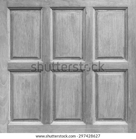 White Wood Door Texture panelled-door stock photos, royalty-free images & vectors