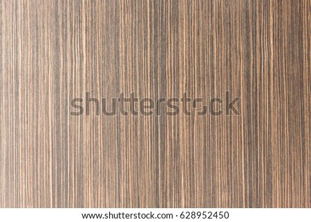 Laminate Texture Stock Images Royalty Free Images