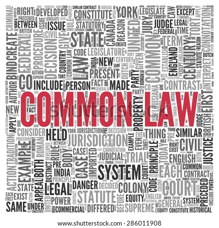 Common+Law