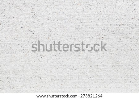 Close   Up Concrete Floor Texture And Seamless Background