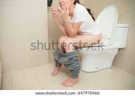 Close Cut Photo Lovely Sweet Girl Stock Photo 647970466