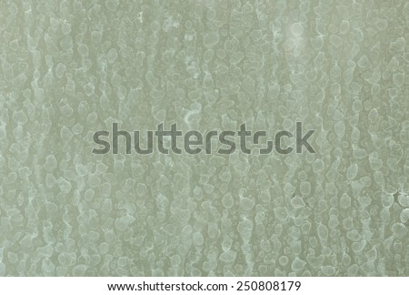 Close Dry Water Stains Soap Shower Stock Photo Image RoyaltyFree - Water stains on walls in bathroom