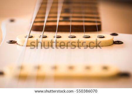 guitar neck stock images royalty free images vectors shutterstock. Black Bedroom Furniture Sets. Home Design Ideas