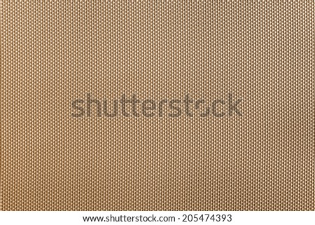 Close up modern and luxury cloth texture background