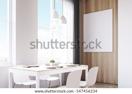 Kitchen Table Close Up dining laid table stock images, royalty-free images & vectors