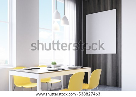 dining laid table stock photos, royalty-free images & vectors