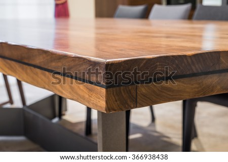 Solid Wood Furniture wood furniture stock images, royalty-free images & vectors