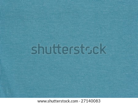 Close-up of a woolen pattern - stock photo