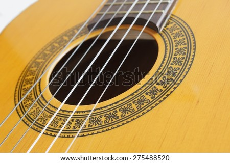 guitar strings stock photos images pictures shutterstock. Black Bedroom Furniture Sets. Home Design Ideas