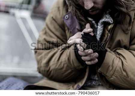 destitute stock images royalty free images vectors