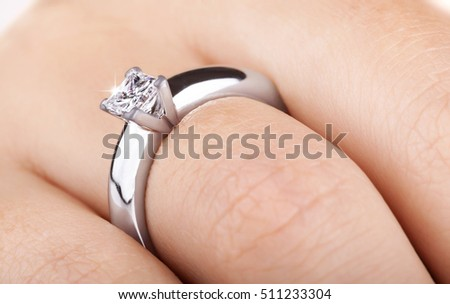 diamond stone stock images royaltyfree images amp vectors
