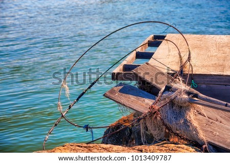 Columbia river fishing stock images royalty free images for Oregon free fishing