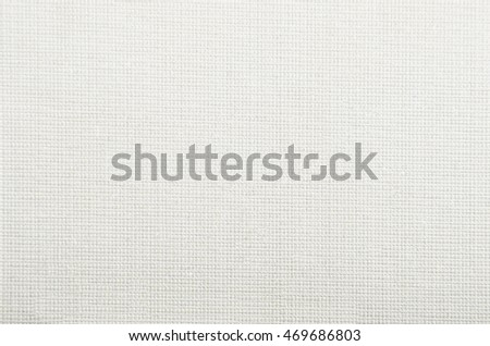 Close up of gray textured synthetical background