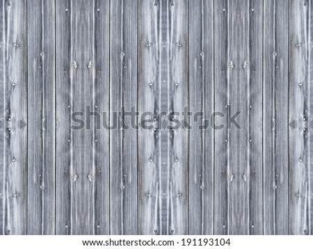 Close up of gray wooden background
