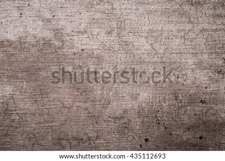 close up of grunge veneer texture surface