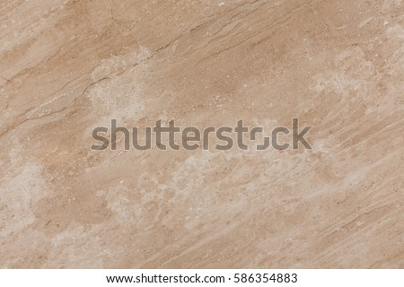 Close Up Of Light Brown Marble Texture High Resolution Photo