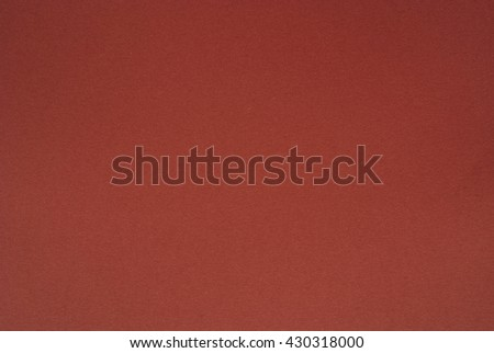 close up of paper texture - surface of material sample - textured background