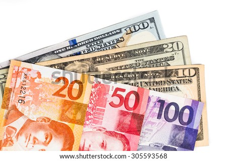 Forex review philippines