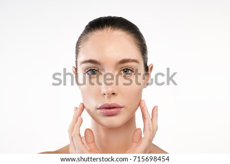 Morbid Stock Images, Royalty-Free Images & Vectors ...