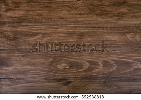 close up of wall made of wooden planks