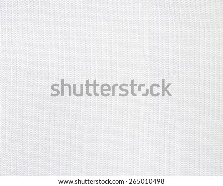 Close up of white background and texture