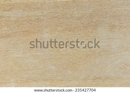 Close up of wood texture