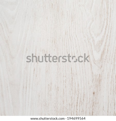 Close up of wooden background texture - stock photo