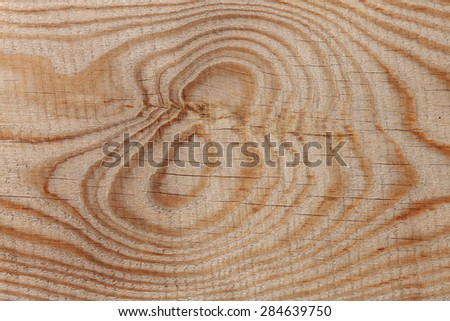 close up of wooden board background