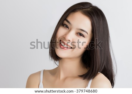 smiley asian personals Escort cleveland escorts - the eros guide to escort cleveland escorts and female adult entertainers in ohio.